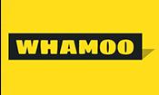 Whaamoo